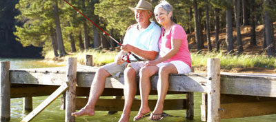 Retirement & Estate Planning